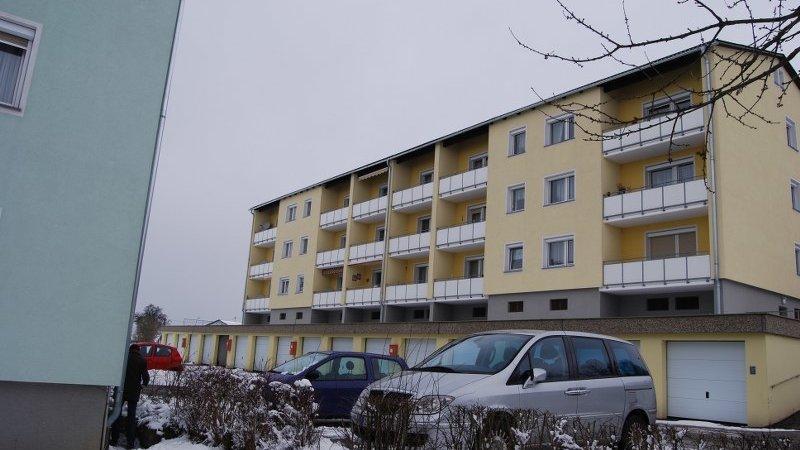 Aktuelle Angebote Neue Heimat Oberosterreich Gemeinnutzige Wohnungs Und Siedlungsgesmbh